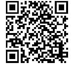 888 QR Code - Scan to Visit the Casino