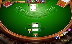 online casino real money classic casino