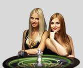 Live Dealer Casino-Spiele online