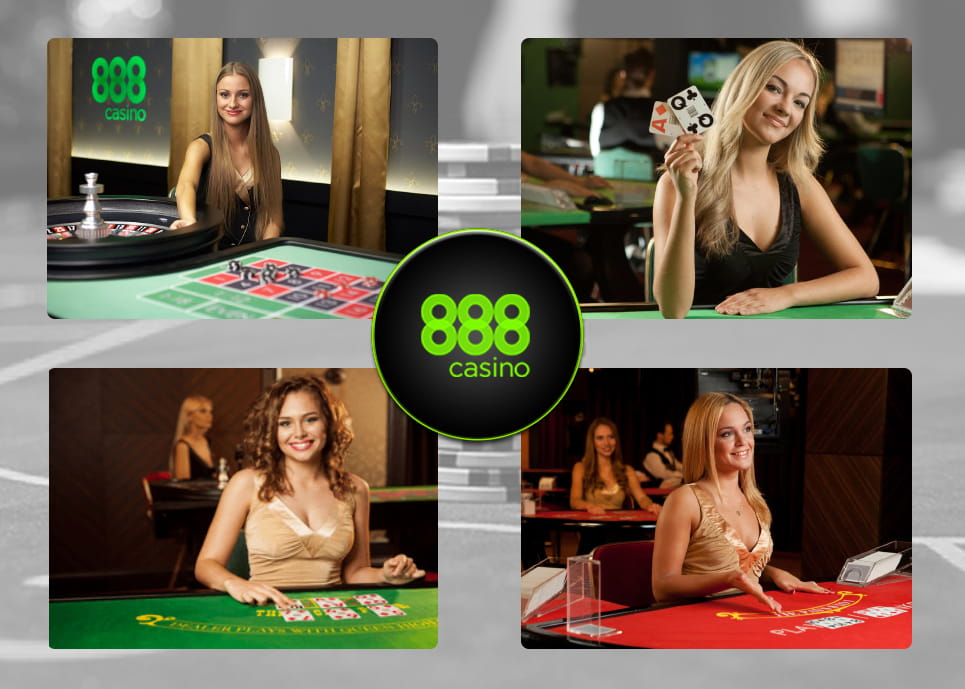 Play All American Video Poker Online at Casino.com UK