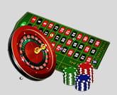 Empfohlene Sites mit reichhaltiger Roulette-Auswahl