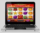 Die beliebtesten Slot- und Sofortgewinn-Spielauswahlen der Casinos